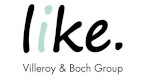 like. by Villeroy & Boch